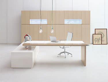 scrivanie torino areanova arredamenti mobili ufficio contract aziendale