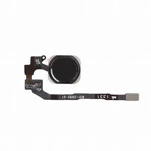 Video Bouton Noir : sosav nappe bouton home noir compatible iphone 5s se ~ Medecine-chirurgie-esthetiques.com Avis de Voitures