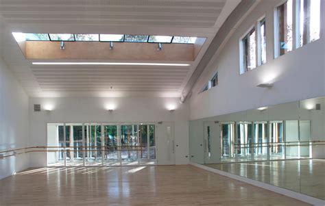 home home interior design llp burrell foley fischer llp studios at tring park