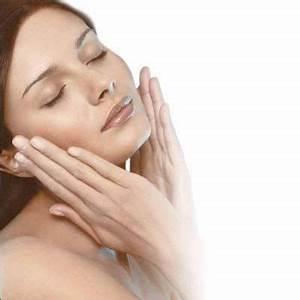 Лечение плоских бородавок на руках