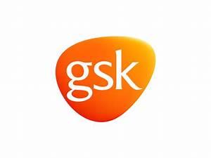 GSK logo | Logok