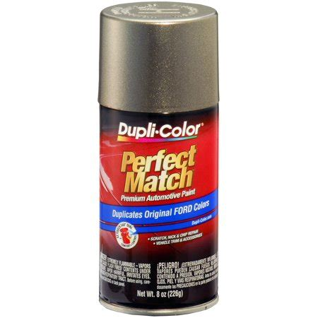 dupli color auto spray paint dupli color paint bfm0352 dupli color match