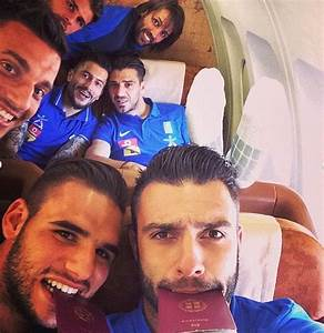 13 best images about Greek national football team on ...
