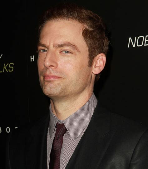 kirk jay nationality justin kirk pictures latest news videos