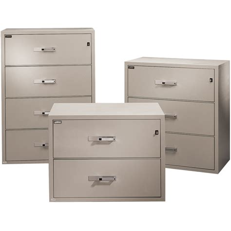 locking file cabinet furniture small locking file cabinets top bisley multidrawer