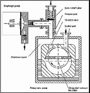 A Vacuum Pump That Survives Freeze Dryer Applications From