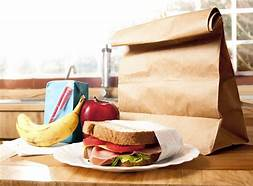 Six states sue Trump over school lunch
