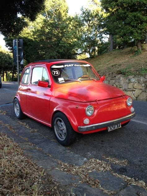 Fiat 500 Picture by 1333 Best Fiat 500 Beautiful Pictures Images On