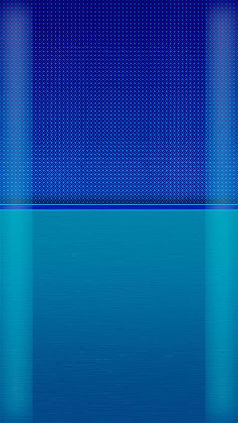 fondo de pantalla  movil android p hd wallpapers