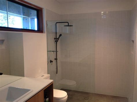 areas glass glazing adelaide gawler modbury