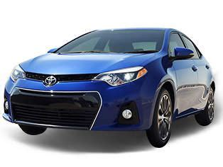 toyota corolla seat covers sale