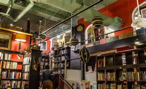 Battery Park Book Exchange and Champagne Bar Asheville
