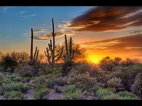 arizona  apache trail drive youtube