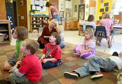 claremont courier photography 736 | sf.Preschool 4