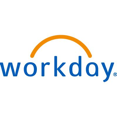 Workday | NRF 2021: Retail's Big Show - Chapter One