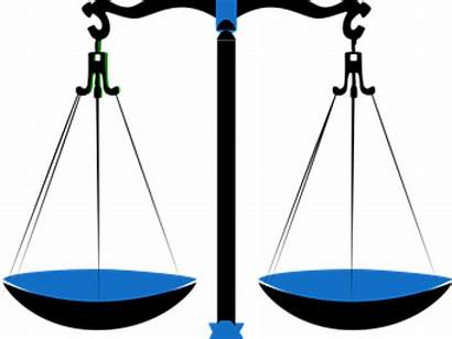 Balance Scale Justice Physical Clipart Transparent Clip