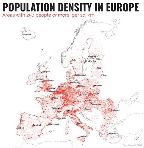 measure population density citylab