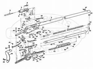 Lightning Cf Rifle Accessories