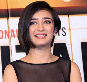 Trendy Hairstyles for Short Hair - Indian Beauty Tips