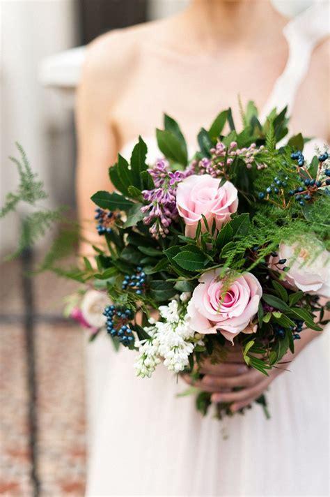 12 Best Simple Elegant Bridal Bouquets Images On