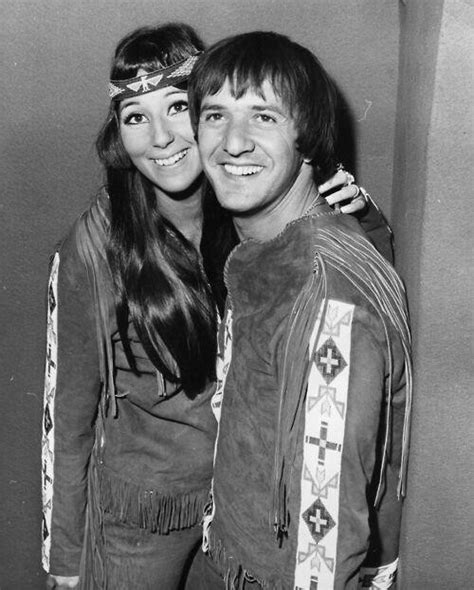 singer couples 139 best images about cher the singer on pinterest david geffen icons and pictures of