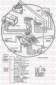 Baxi Solo Pf 2 60 Appliance Diagram  Wiring Diagram