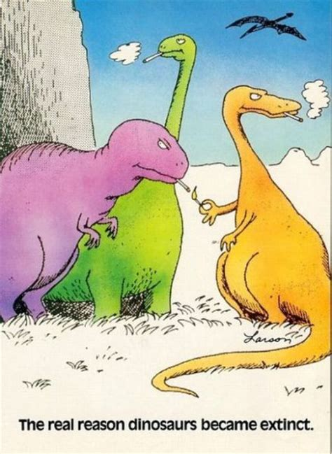 Top Three Reasons Why Dino The Reason Why Dinosaurs Became Extinct Funpicc