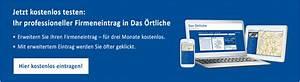Auto Mieten Wuppertal : woleico gmbh in berlin in das rtliche ~ Pilothousefishingboats.com Haus und Dekorationen