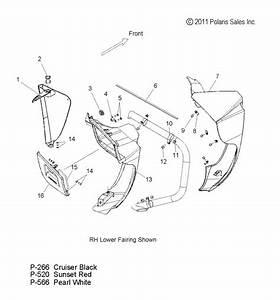 victory 8 ball wiring diagram diagram auto wiring diagram with winch  switch wiring diagram likewise victory