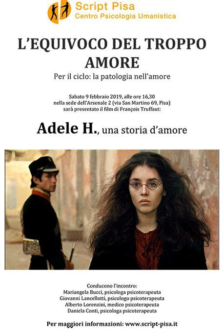 Adele H Libro - Adele Hello Someone Like You