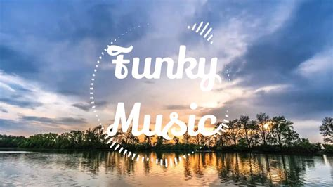 The quality of the mp3 files is very high. Relaxing Music, Mp3 Juice, Tubidy, Mp3 to YouTube, Funky Music, Mp3, AMBITION OF THE HEAVEN🌙 ...