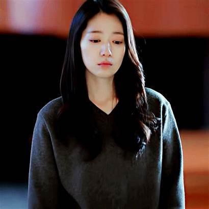 Korean Hye Park Shin Crying Kdrama Sad