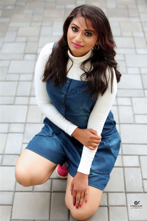 Indian Models Photos / Videos of Fashion - Camrin Films