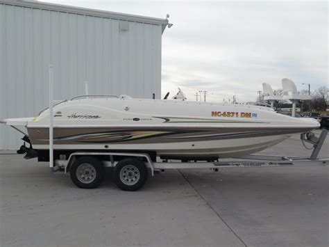 Deck Boats For Sale In Greenville Sc by Deck New And Used Boats For Sale In Carolina