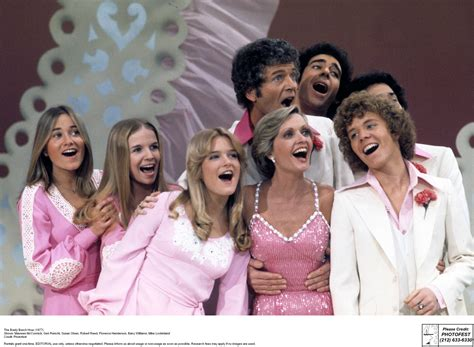 brady bunch computer wallpapers desktop backgrounds