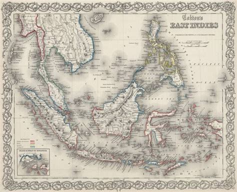 stunning philippines drawings  illustrations  sale