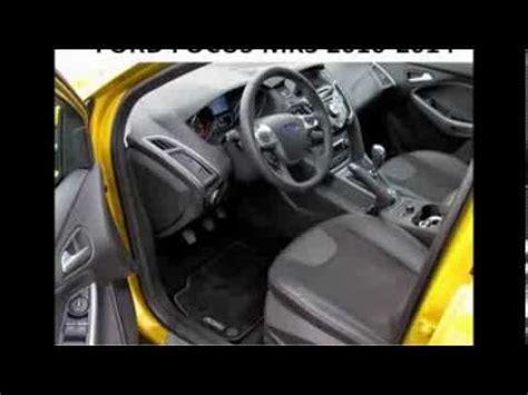 diagnostics port ford focus mk diagnostic