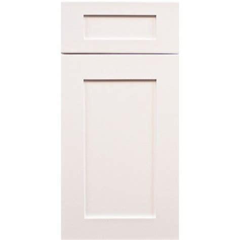 shaker kitchen cabinet doors ice white shaker cabinet door sle kitchen cabinets