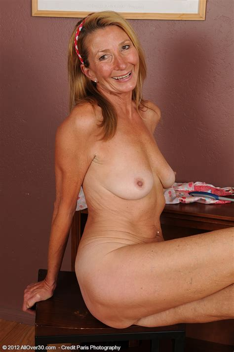 hot older women 56 year old pam from key west florida in high quality