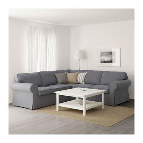 comment nettoyer un canapé en cuir clair ikea fauteuil ektorp finishing ikea ektorp tullsta