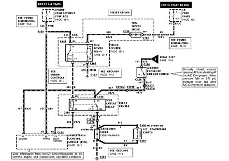 Can You Help Get Wiring Diagram The Air