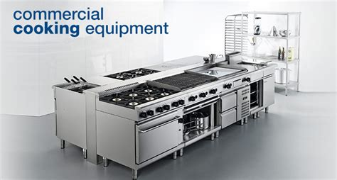 Commercial Kitchen Equipment Images by Commercial Kitchen Equipment Moffat
