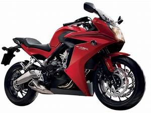 Honda Cb Hornet 160r reviews, prices, ratings with