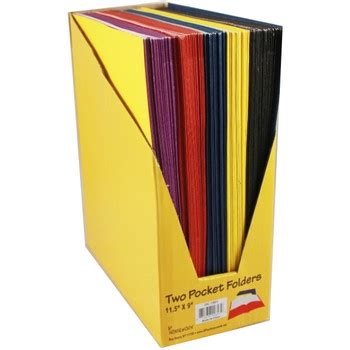 Office Supplies In Bulk by Discount School Supplies Wholesale School Supplies