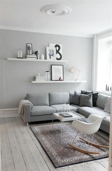 41 images de canapé d angle gris qui vous inspire