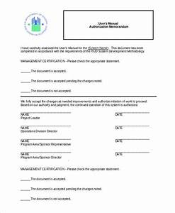 Instruction Sheet Template