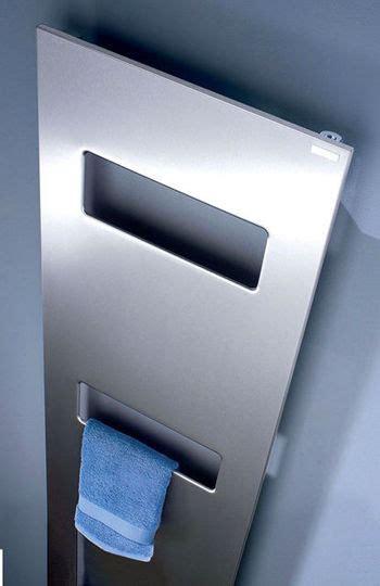 seche torchon electrique cuisine sèche serviettes design ou déco nos 10 modèles préférés