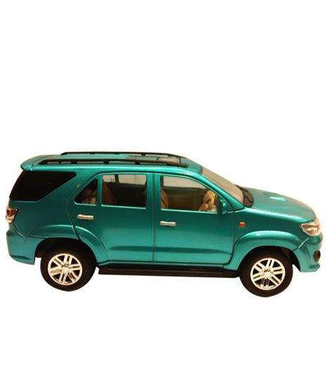 car toy centy fortune toy car buy centy fortune toy car online