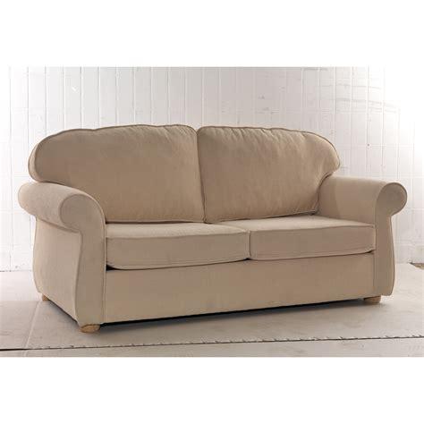 Uk Icon Design Peru 2 Seater Fold Out Sofa  Wayfair Uk