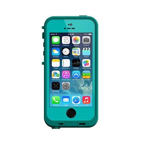 iphone 5 retail price lifeproof frē series waterproof for iphone 5 5s se